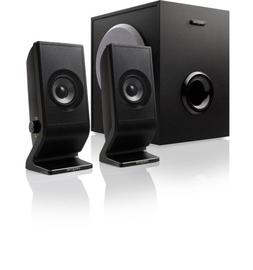 Creative Labs Inspire A200 2.1 Multimedia Speaker System