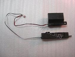 internal pc speakers for Lenovo 3000 G530 N500 4446-23U 15.4