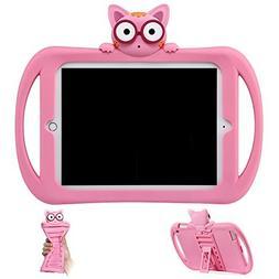 Ipad Mini Case For Kids | Children's Apple Accessories | Kaw