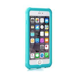 iPhone 6/iPhone 6s Waterproof Case, Meritcase IP68 4.7 inch