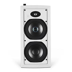 Tannoy iw62 TDC | Flagship In Wall Loudspeaker