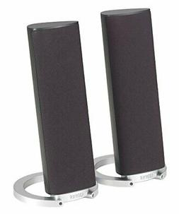 Edifier PC and multimedia speakers  Bla