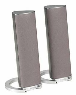 Edifier PC and multimedia speakers (A... from Japan