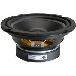 Klipsch Promedia 2.1 Subwoofer Speaker Replacement ONLY, 6-1
