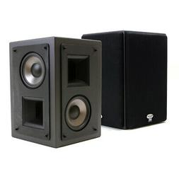 Klipsch KS-525-THX Surround Speakers - Pair