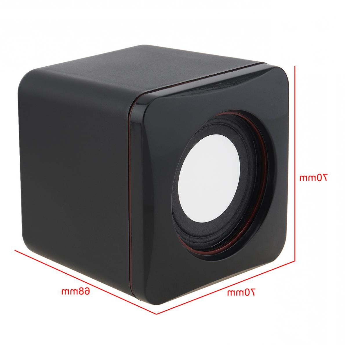 2.0 with 3.5mm <font><b>Stereo</b></font> Powered for Smartphone