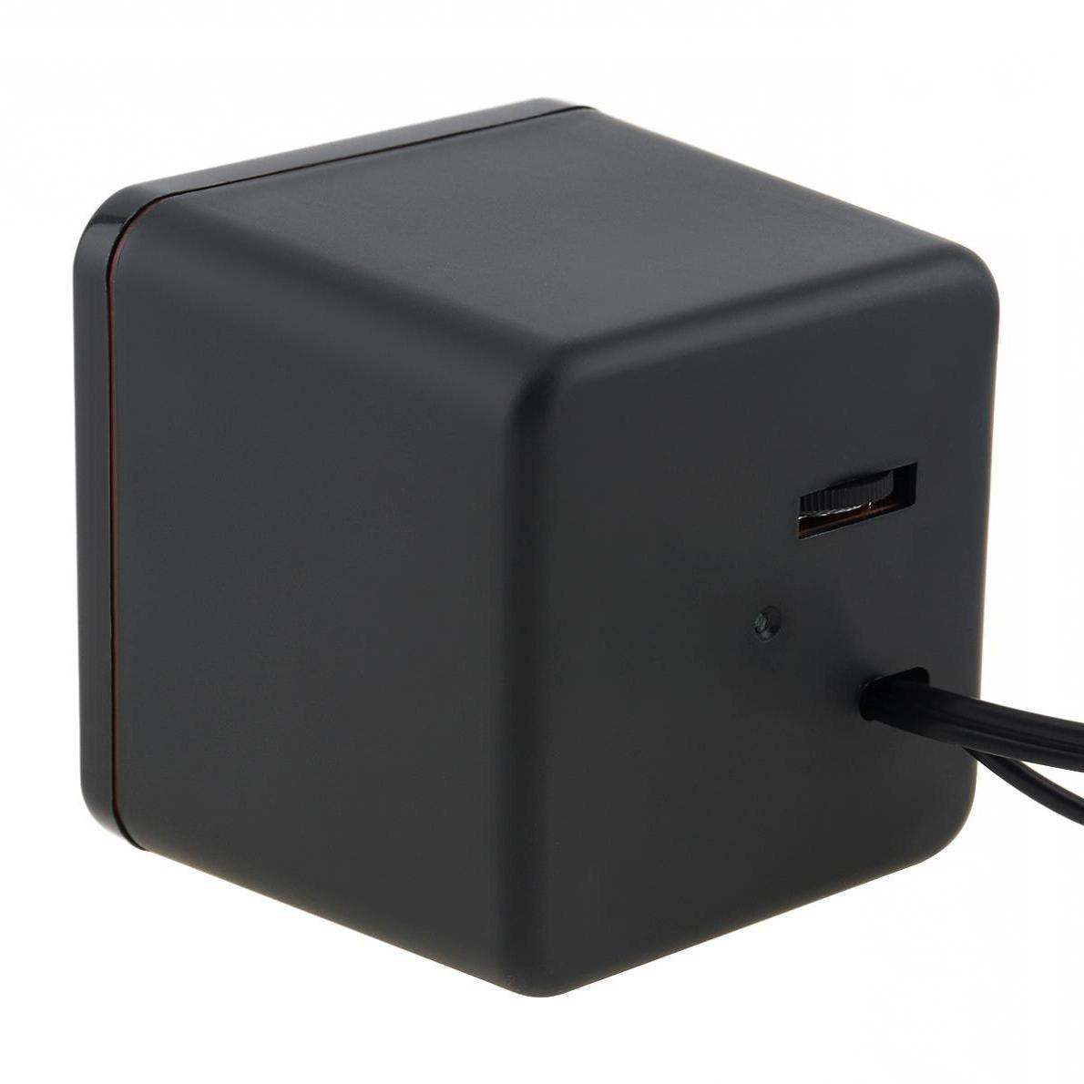101Z USB 2.0 <font><b>Speakers</b></font> <font><b>Stereo</b></font> and Powered for Laptop Smartphone