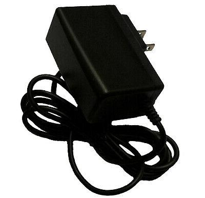 12V 2A For/Bose Companion 2 II Power Supply