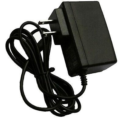 12V 2A For/Bose II PC Speakers Power Supply