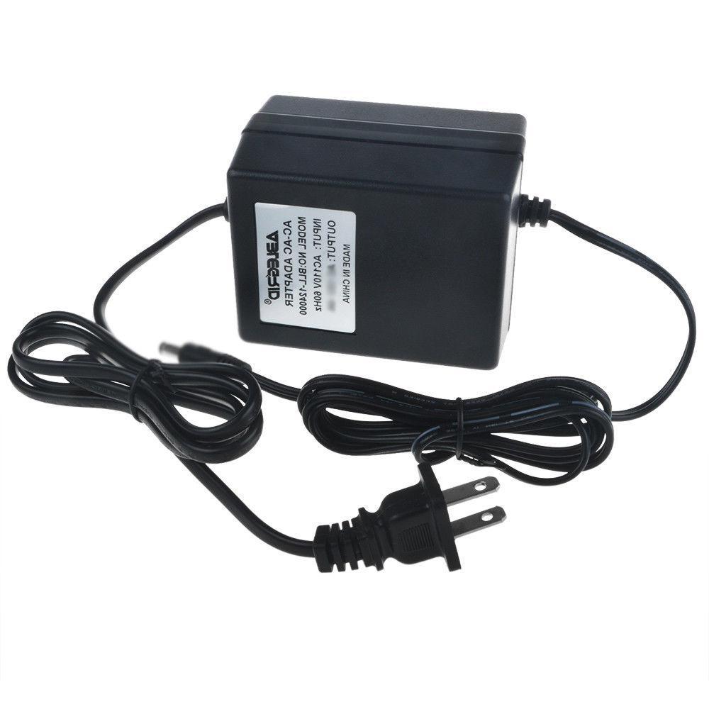 12V Adapter For Creative GigaWorks PC Multimedia