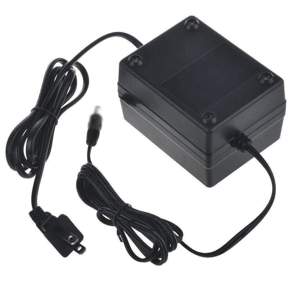 12V Adapter Creative GigaWorks T20 PC Multimedia Power