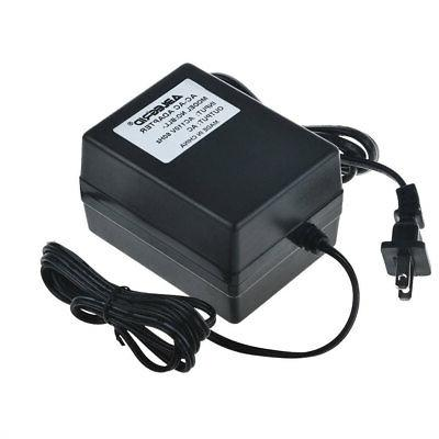 12v ac adapter for creative gigaworks t20