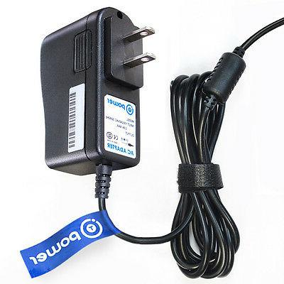 NEW AC Power Adapter For Bose Companion 2 Series I II 1 2//348053-1010 PC Speaker