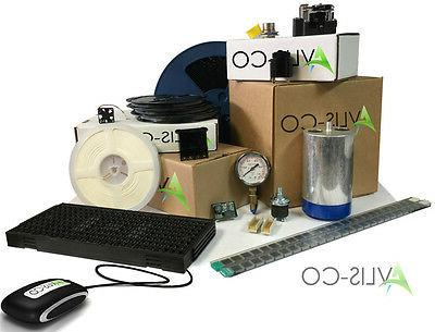 1pc max4364esa v rohs compliant audio amp
