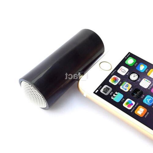 1Pc Stereo Mini Speaker In Phone Tablet