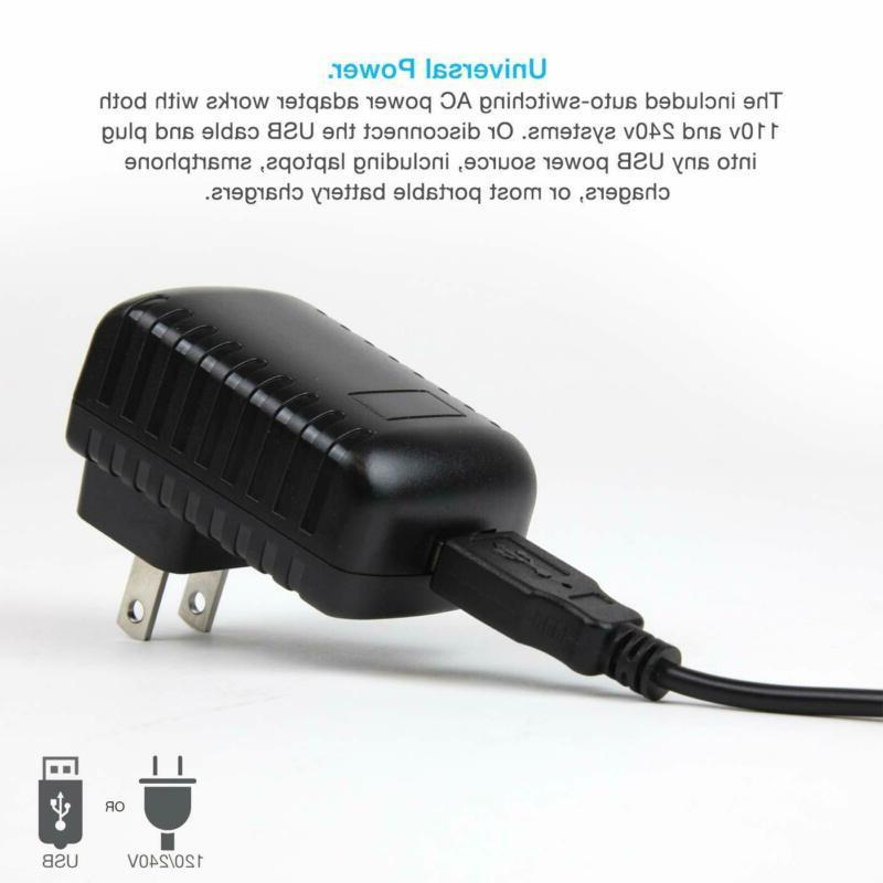 Bluetooth System - Home Audio Pc