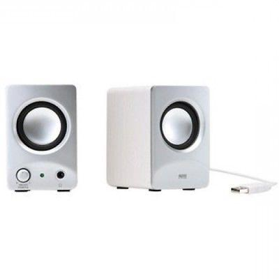 Creative stereo active PC speaker SP-SBS-A120