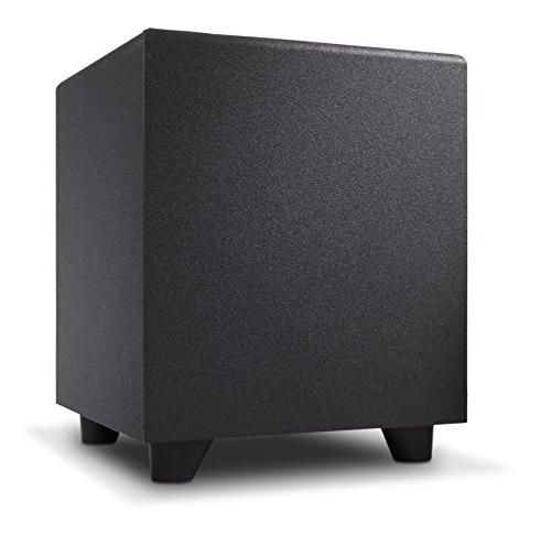 Cyber Acoustics multimedia Curve speaker system