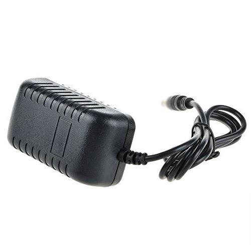2a power adapter