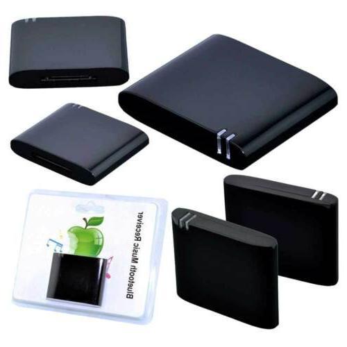 30 Pin Dock Bluetooth 4.1 Receiver Adapter PC FAI