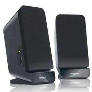 51mf1635aa003 a60 speakers