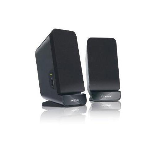 Creative A60 4W CLI-R U-X Speaker