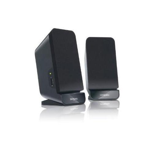 51mf1635aa003 black a60 2 0