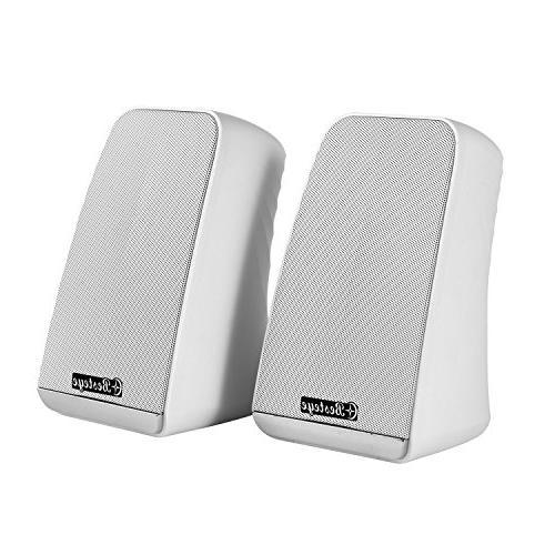 829 usb speaker