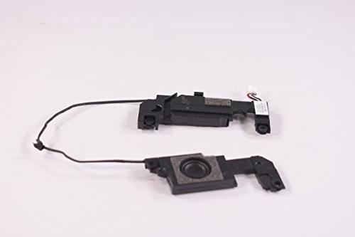 924343-001 Hp Speaker Kit 15M-BP111DX