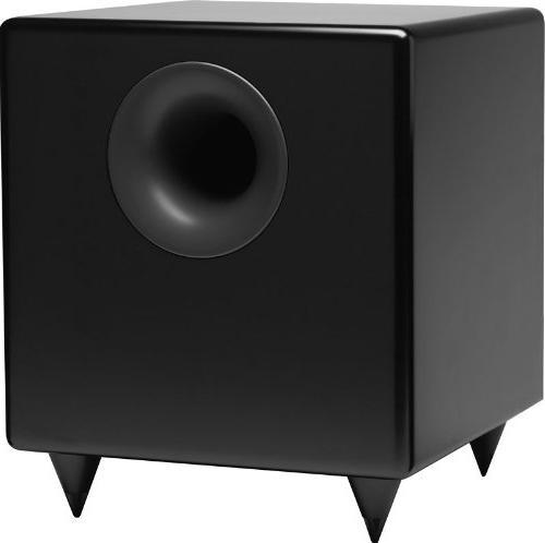 Audioengine Speaker & -