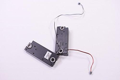 BA96-07051A compatible with Samsung Speaker Kit NP530E5M-X02