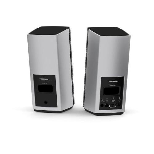 Bose Companion 20 Speaker