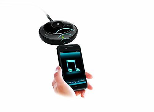 Creative T3250W Wireless Bluetooth Speaker System