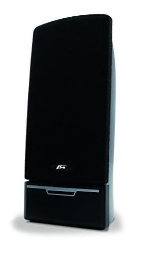 Cyber Acoustics Desktop PC