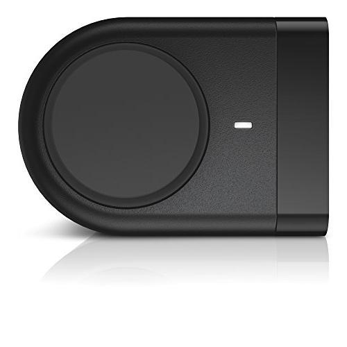 Dell SoundBar