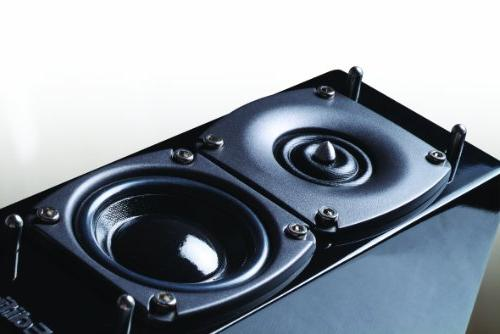 Edifier 2.1 Speaker System