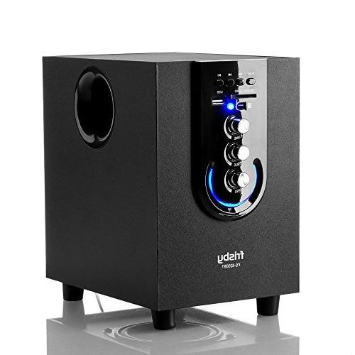Frisby FS-6200BT Bluetooth Speaker Remote Controller
