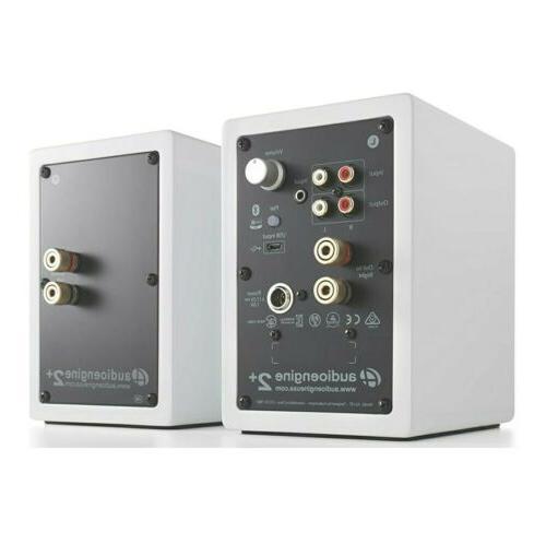 Audioengine Powered aptX Codec,
