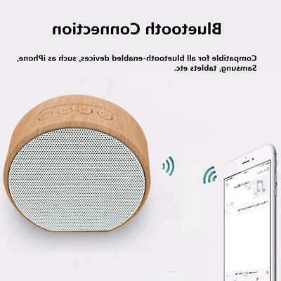 A60 Bluetooth Speaker Box