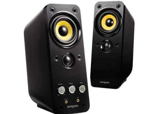 T-Power Adapter Creative Labs GigaWorks Series 2.0 Speaker