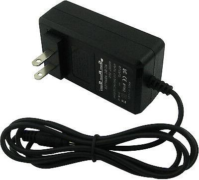 Super Power Supply® AC / DC Adapter for Bose Companion 2 Se