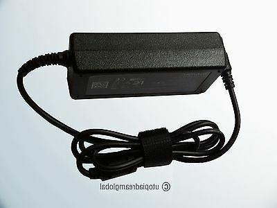 AC DC Creative GigaWorks T20 MF1545 Giga Works Speaker