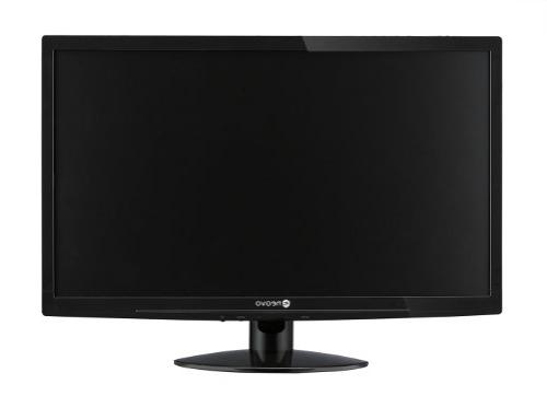 AG LED 1920x1080 with in and
