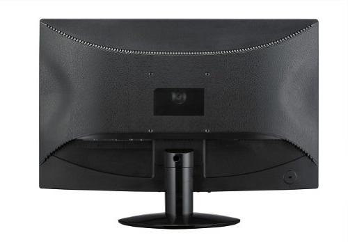 AG 22 LCD LED Full 1920x1080 3ms with Built Stand