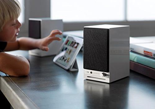 Audioengine Speakers Limited