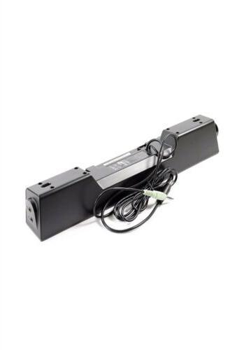 Dell AX510 PC Monitor Mount Computer Sound 2