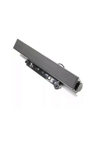 ax510 0c730c pc monitor mount computer speaker