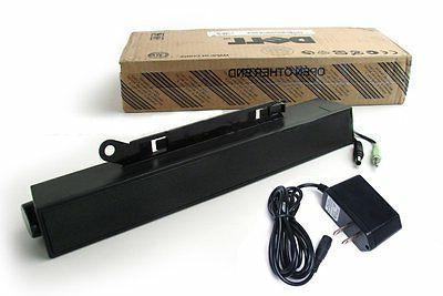 ax510 sound bar