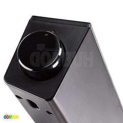 DELL Computer Monitor Sound Bar PC Speakers 10W Black
