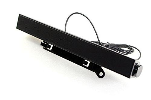 DELL Series Sound Adapter